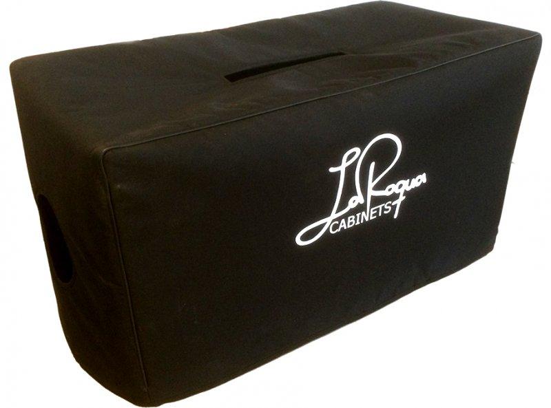 Luxus Bag für LaRoqua 212 STUDIO
